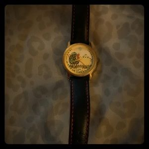 Mary Engelbright watch